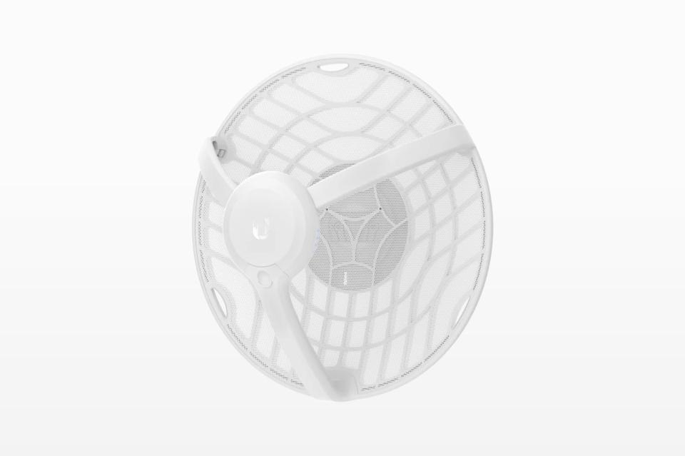 GBE-LR airMAX GigaBeam 60/5 GHz