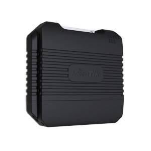 Mikrotik LtAP LR8 LTE-Kit für LoRa®
