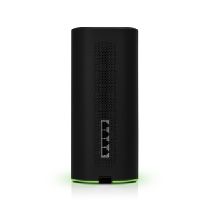 Ubiquiti AmpliFi Alien Router