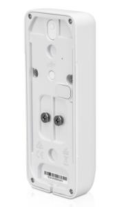 UVC-G4-DOORBELL